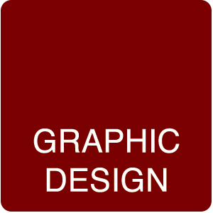 HOME GRAPHICS